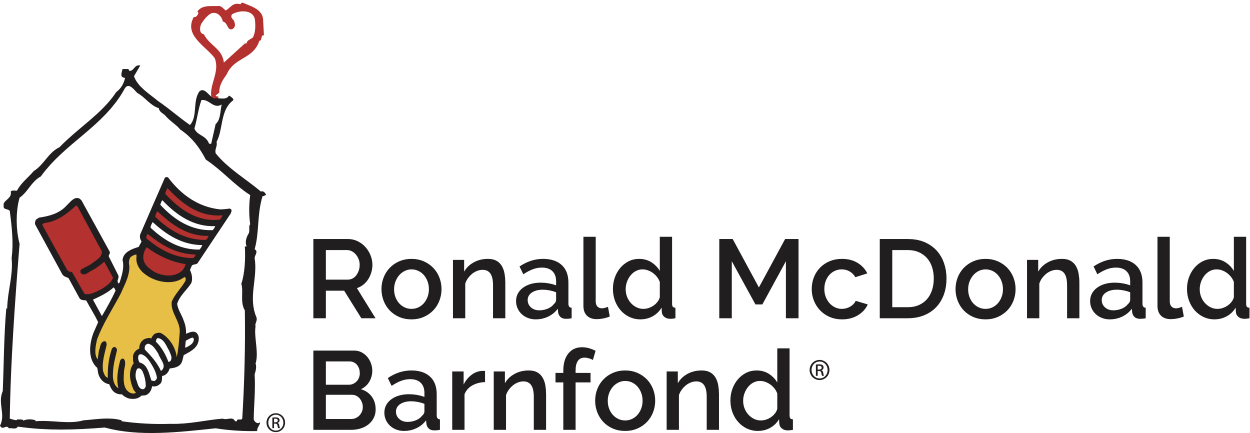 rmbf-logo-horiz-4c-blk-alt