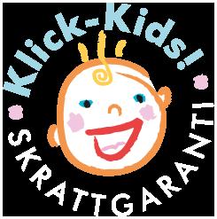 stor_skrattgaranti_morkbakgr